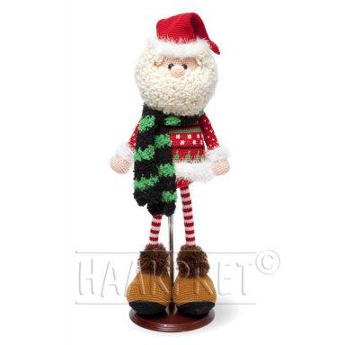 Kerst Haken Deel 2 Creapicobello