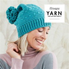 Yarn The After Party no.78
